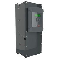 PLX315 - 4 kwadranten digitale DC drive / gelijkstroomregelaar, 750A
