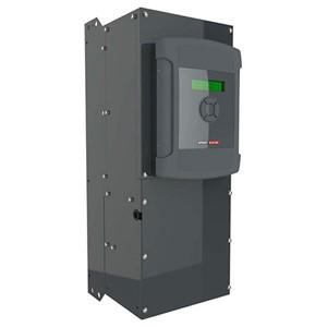 PLX440 - 4 kwadranten digitale DC drive / gelijkstroomregelaar, 1050A (No Overload)