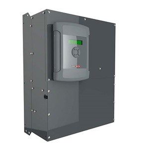 PLX800 - 4 kwadranten digitale DC drive / gelijkstroomregelaar, 1850A