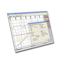 Software voor Datamanagement