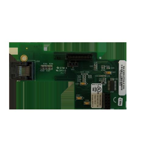 Vision Ethernet Module (V200-19-ET2)