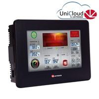 Unistream 7 Modular