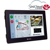 Unistream 15,6 Modular