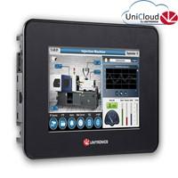 """Unistream 5"""" Built-in Pro TA30"""