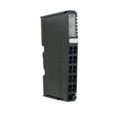 Unistream Remote I/O Power Module (URPPS24V)