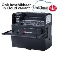 Unistream PLC T20
