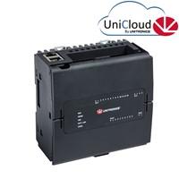 Unistream PLC T24