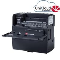 Unistream PLC TR22