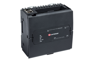 Unistream PLC (USCB10B1)