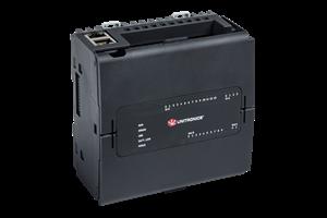 Unistream PLC (USCB10T24)