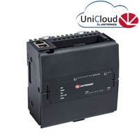 Unistream PLC Pro T42