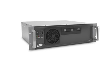 PCM4 Q87