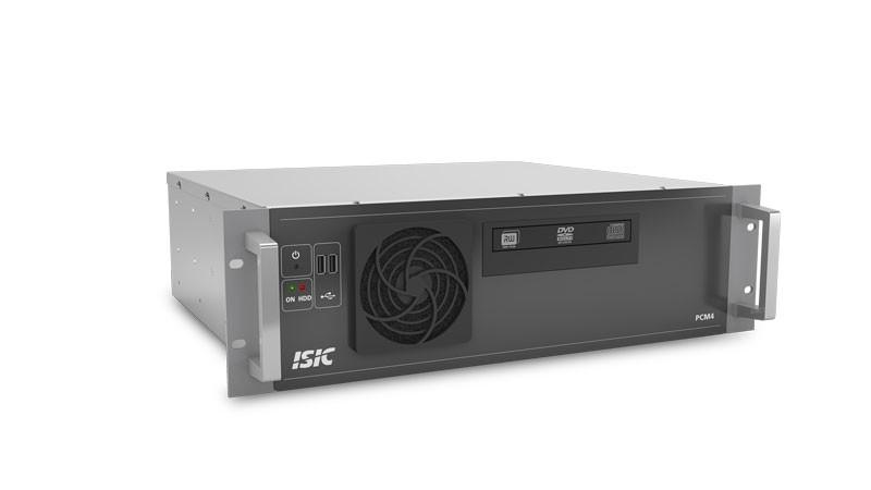 PCM4 Q87 Marine Computer