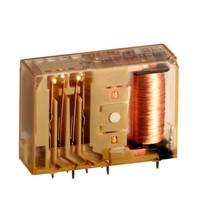 H-468 Veiligheidrelais voor PCB