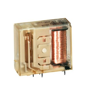 H-469 Veiligheidrelais voor PCB