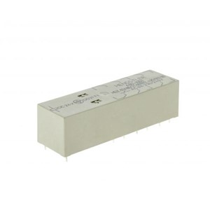 H-480 Veiligheidrelais voor PCB