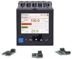KS98-2 I/O modules