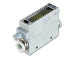 FM-200-serie flowsensoren