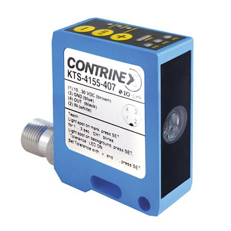 KTS- Contrast sensor