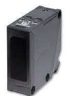 EQ500-serie
