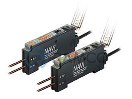 FX300-serie fiber versterker
