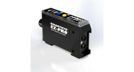 EZ-PRO fiberversterker