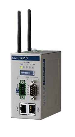 UNO-1251G