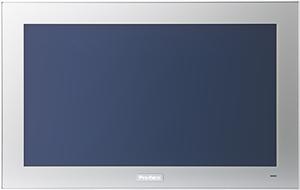 PS-5811W