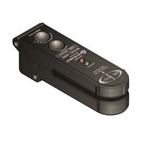 LABEL • EYE® - Label sensor