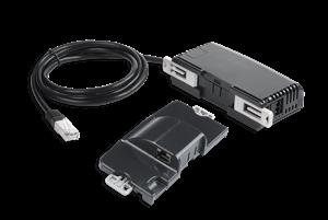 Unistream Modular/PLC Local Expansion Adapter (UAGXKPL600)