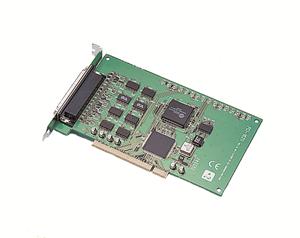 PCI-1620