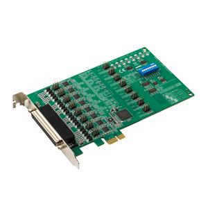 PCIE-1620