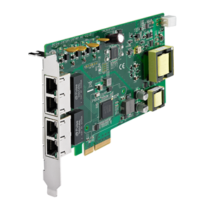 PCIE-1674PC