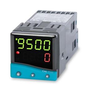 9500P  programmaregelaar