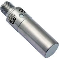 M18 inductieve IP69K sensor - PFK-serie