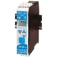 SG45 Weegtransmitter
