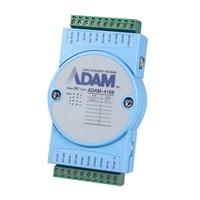 ADAM-4168