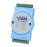 ADAM-4150