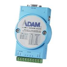 ADAM-4520l