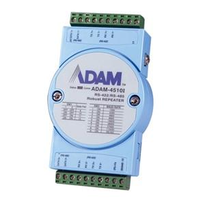 ADAM-4510I