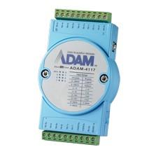 ADAM-4117