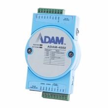 ADAM-4502