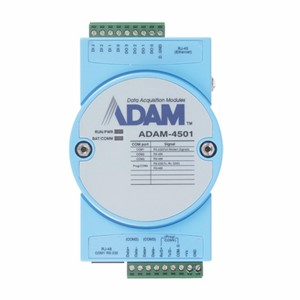 ADAM-4501