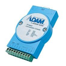 ADAM-4500