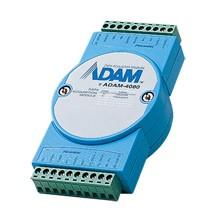 ADAM-4080