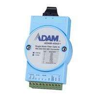 ADAM-4542+