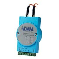 ADAM-4541