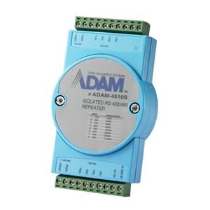ADAM-4510S