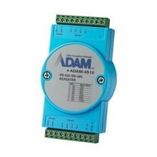 ADAM-4510
