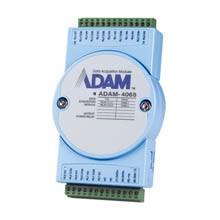 ADAM-4068